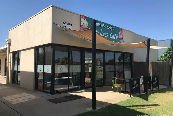 Shop 4/56-58 Kialla Lakes Drive Kialla VIC 3631 - Image 1