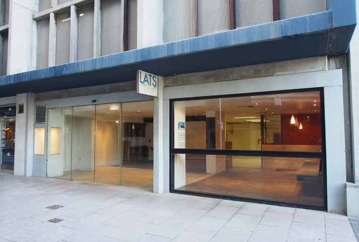 28 Saint Mangos Lane, Docklands, Vic 3008