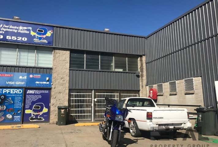 Unit  12, 58 Bullockhead Street Sumner QLD 4074 - Image 1