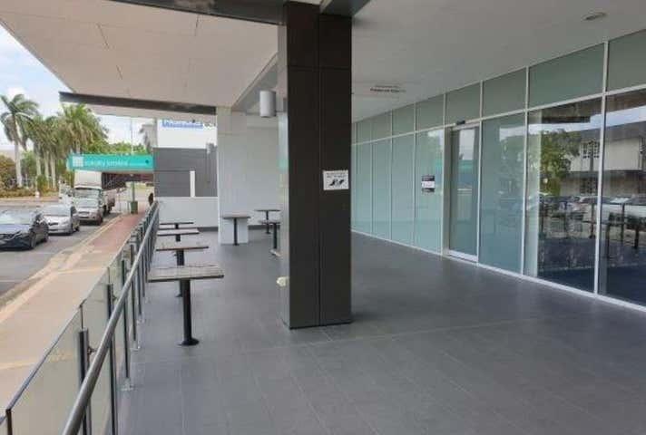 44 Nelson Street Mackay QLD 4740 - Image 1