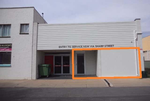 2/125 Sharp Street Cooma NSW 2630 - Image 1