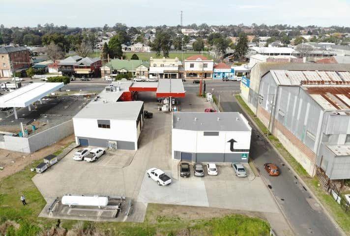 Unit 3, 39 Melbourne Street East Maitland NSW 2323 - Image 1