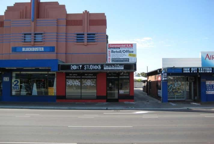 Shop 2, 80-86 Anzac Highway Everard Park SA 5035 - Image 1