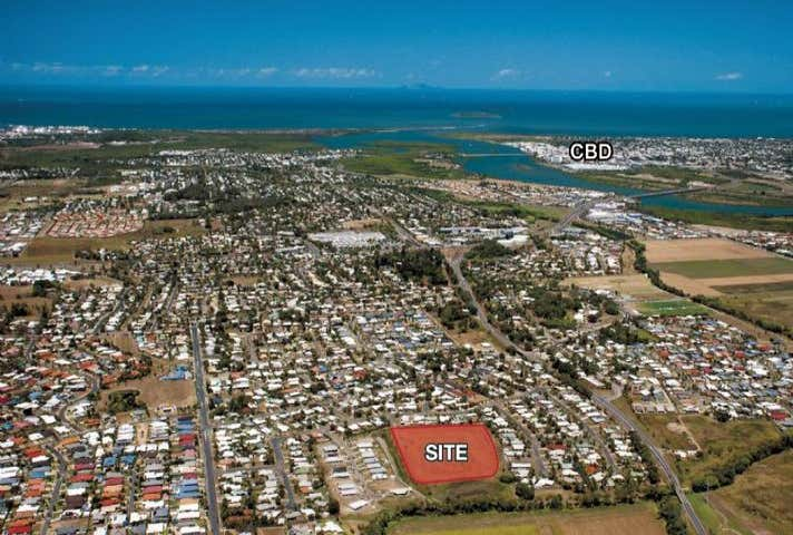 Lot 900 Lindwall Street Mackay QLD 4740 - Image 1