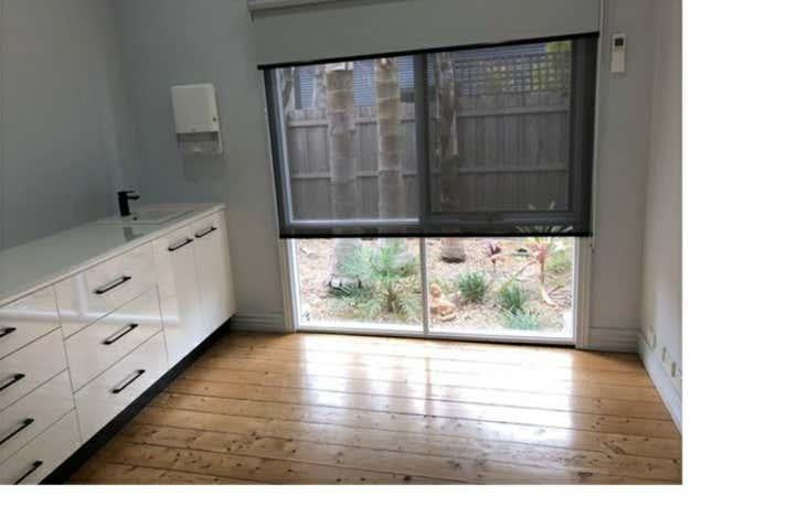Suite 2, 180 Macleod Street Bairnsdale VIC 3875 - Image 1