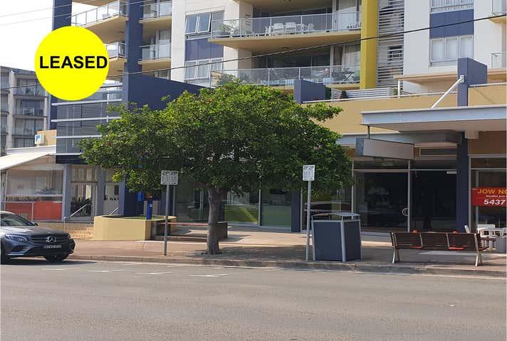 2 & 3/111 Bulcock Street Caloundra QLD 4551 - Image 1