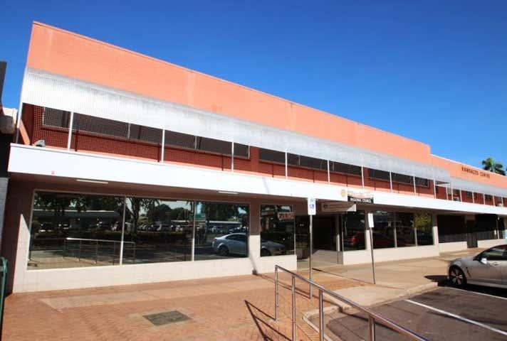 Randazzo Centre, Ground           T1, 14 Katherine Terrace Katherine NT 0850 - Image 1