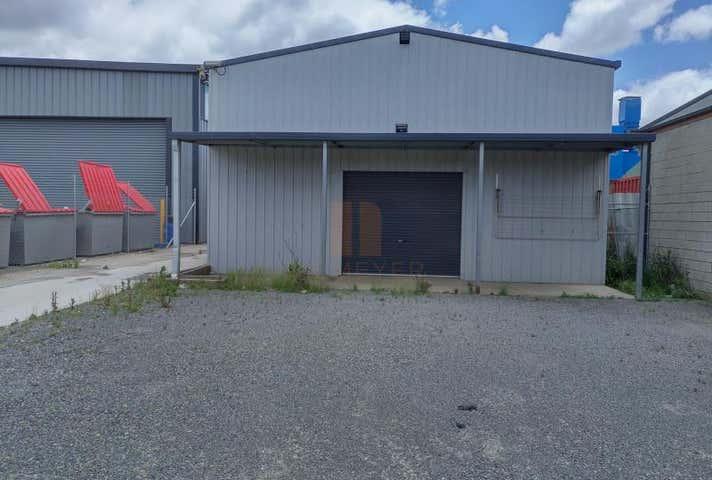 Lot 1, Lytton Road & Lot 1, Lackey Road Moss Vale NSW 2577 - Image 1