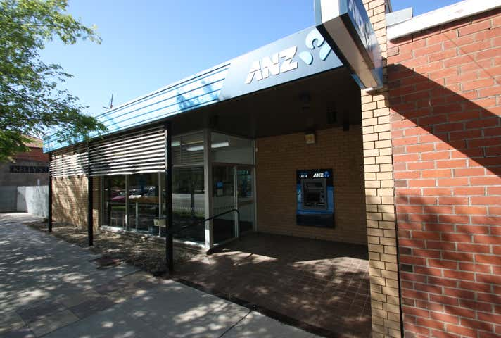 14 Jerilderie St (Newell Hwy), Jerilderie, NSW 2716