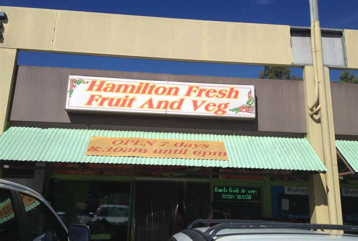 6/8 Simms Road Hamilton Hill WA 6163 - Image 1