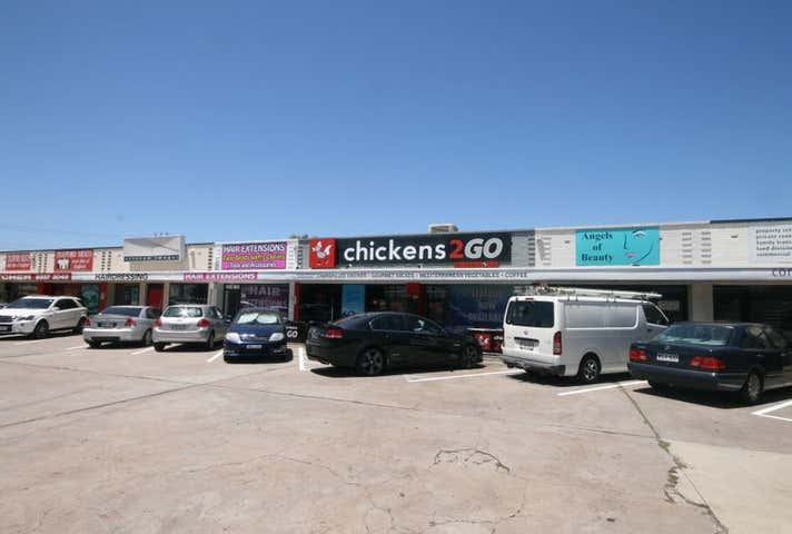 Shop 7, 548 Lower North East Road Campbelltown SA 5074 - Image 1