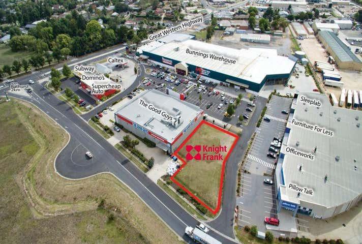 Whole, 8 Stockland Drive Bathurst NSW 2795 - Image 1