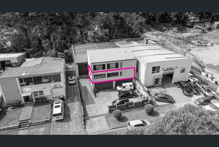LEASED BY MICHAEL BURGIO 0430 344 700, 3/65 Middleton Road Cromer NSW 2099 - Image 1