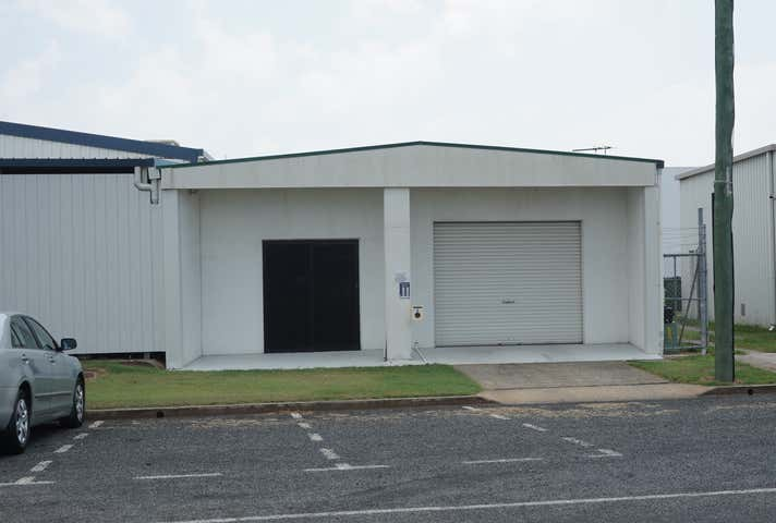 6 Burns Street Mackay QLD 4740 - Image 1