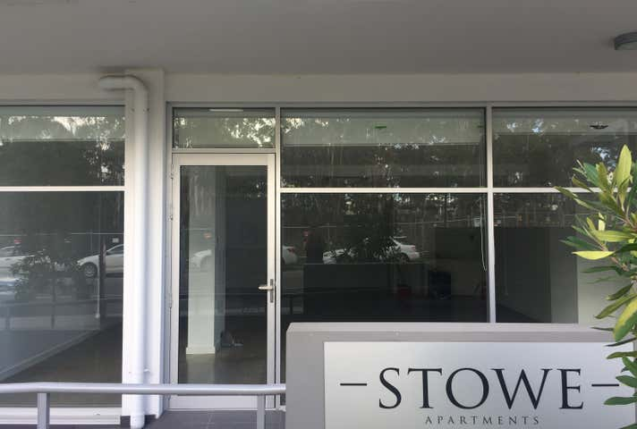 47 Stowe Ave Campbelltown NSW 2560 - Image 1