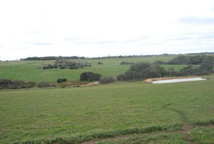 Section 77 Crabb Road Newland SA 5223 - Image 1