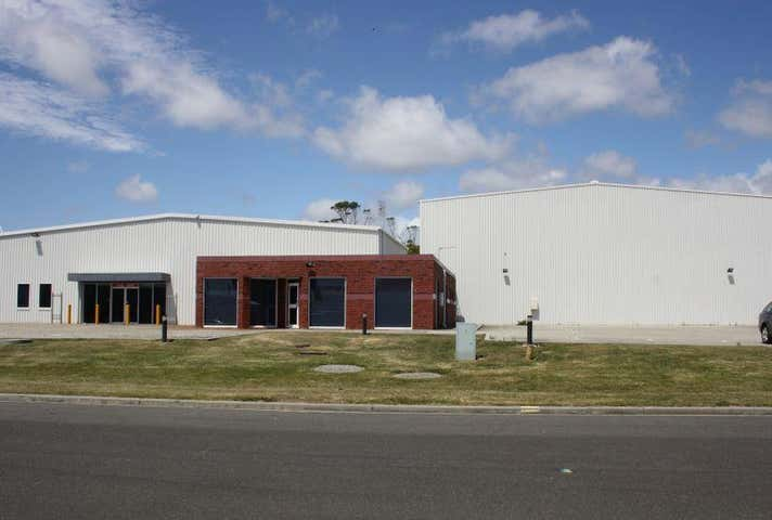 24-30 Fairlands Drive Burnie TAS 7320 - Image 1