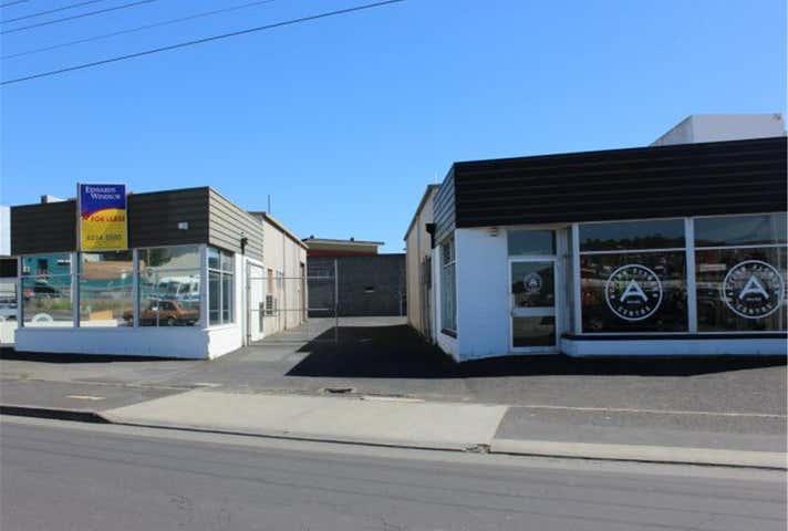 4 Lampton Avenue Moonah TAS 7009 - Image 1