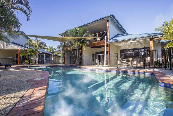 Agnes Water QLD 4677 - Image 1