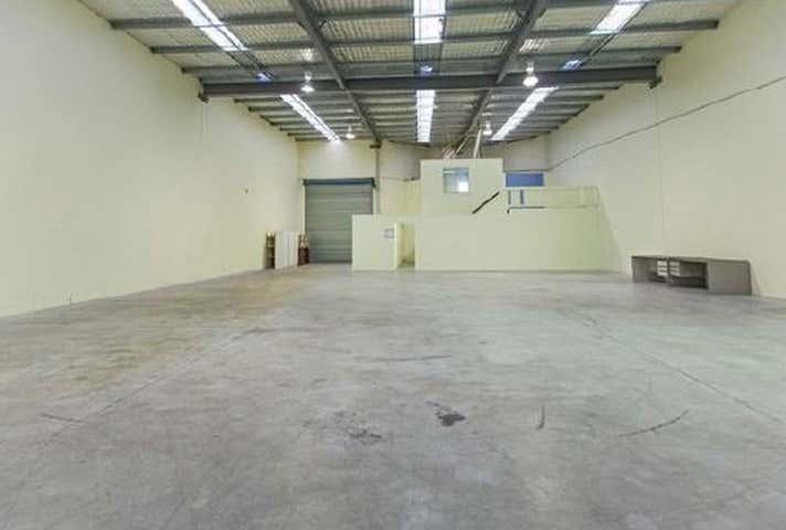 Unit 7, 1314 Boundary Road Wacol QLD 4076 - Image 1