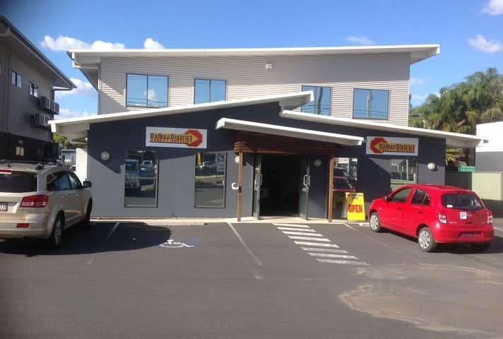 Lot 2, 11-13 (GF) Drayton Street Dalby QLD 4405 - Image 1