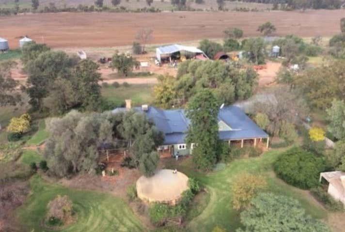 Collie NSW 2827 - Image 1