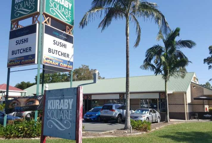 Shop 5, 1307 Beenleigh Road, Runcorn, Qld 4113