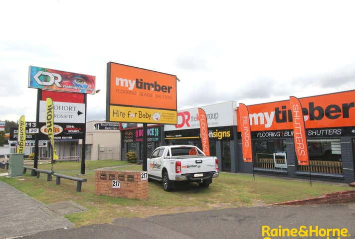 2/217 The Entrance Rd Erina NSW 2250 - Image 1