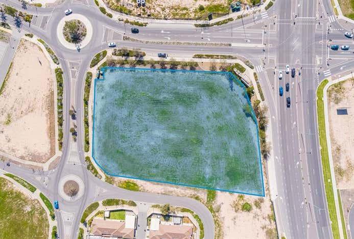 Proposed Lot 265 Aurea Boulevard Golden Bay WA 6174 - Image 1