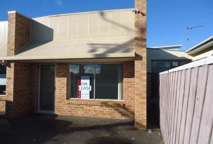 Shop 1, 240 William Street Devonport TAS 7310 - Image 1