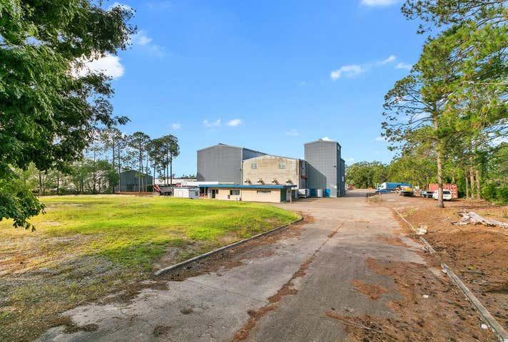 158 Ingleston Road Tingalpa QLD 4173 - Image 1