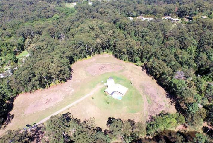 84  Taylors Road & 11 Shannons Road Tanawha QLD 4556 - Image 1