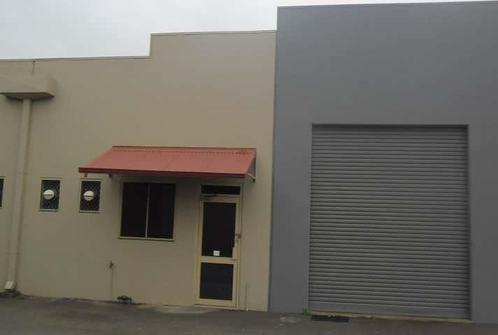 5/5 Delmont Place Mandurah WA 6210 - Image 1