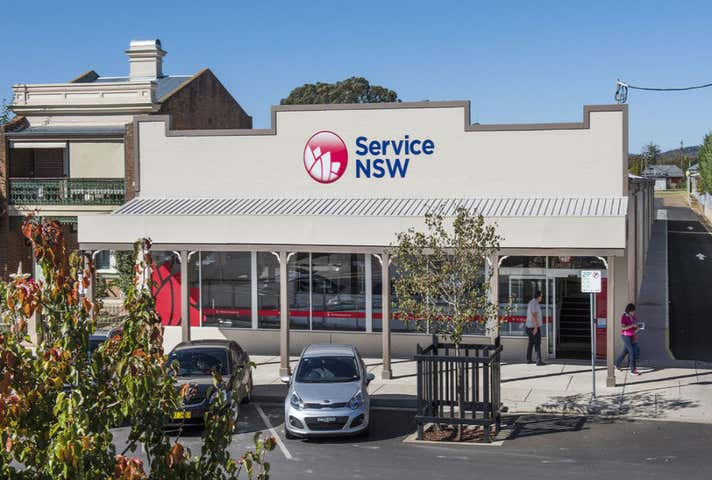 service nsw - 712×480