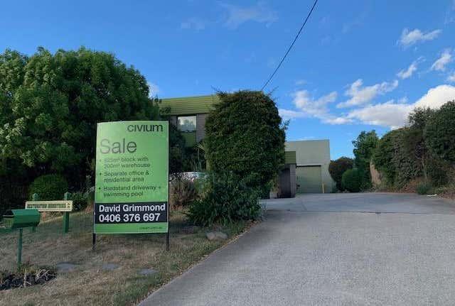 47 Gordon Avenue Queanbeyan West NSW 2620 - Image 1