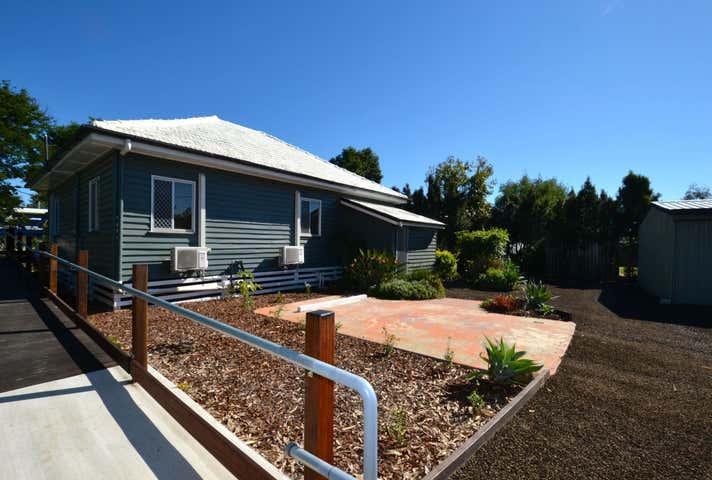 32 Burns Street Fernvale QLD 4306 - Image 1