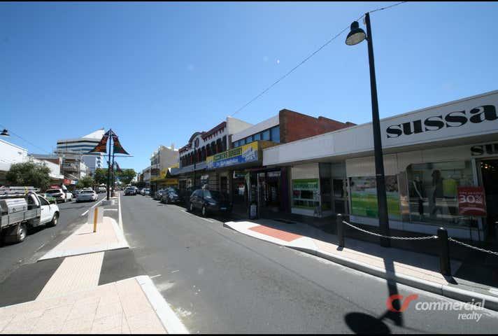 98 Victoria Street Bunbury WA 6230 - Image 1