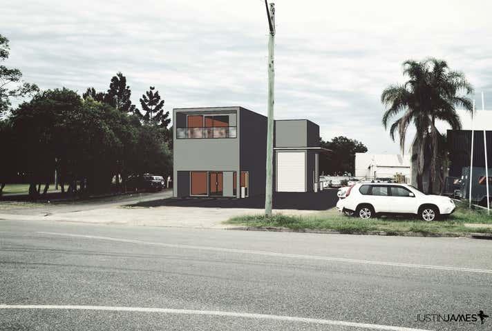 B, 93 Bent Street South Grafton NSW 2460 - Image 1