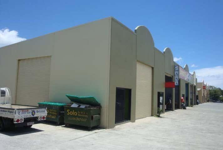 7/3 Ozone Street Chinderah NSW 2487 - Image 1