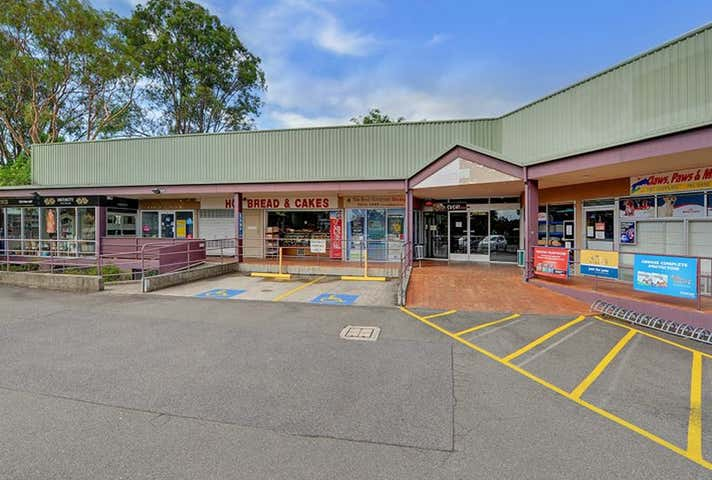 16/19-27 Turner Road Berowra NSW 2081 - Image 1
