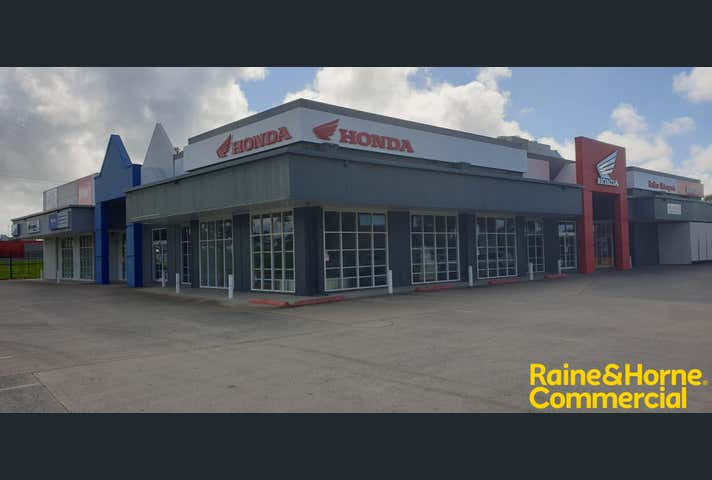24-26 Grandview Drive Mount Pleasant QLD 4740 - Image 1