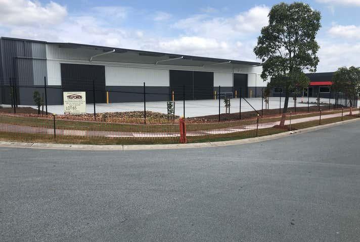 Lot 65 Telford Circuit Yatala QLD 4207 - Image 1