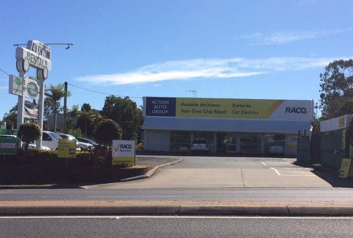 56 Boat Harbour Drive Pialba QLD 4655 - Image 1