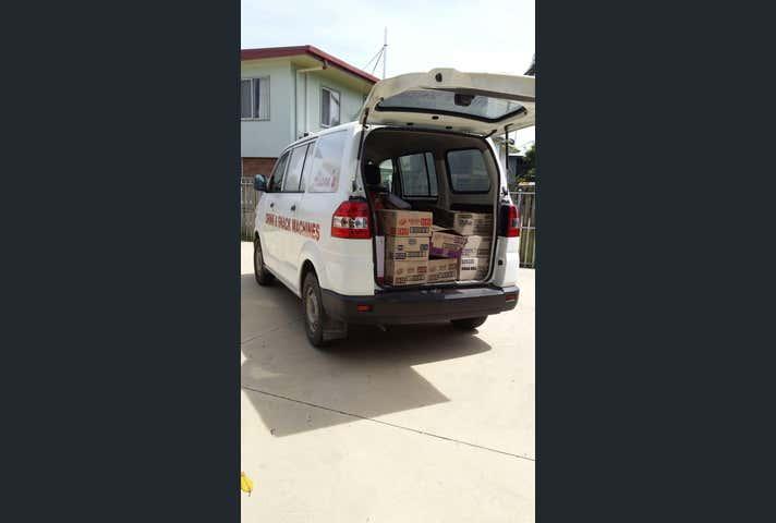 17 Keelan Street Mackay QLD 4740 - Image 1