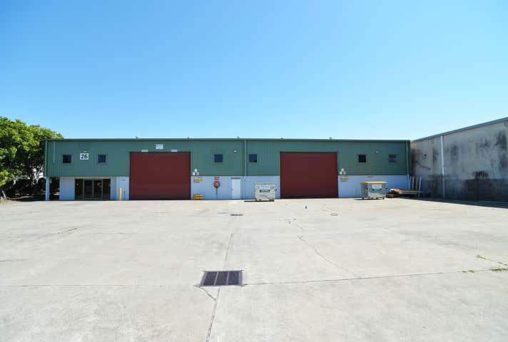 4 Trade Street Lytton QLD 4178 - Image 1