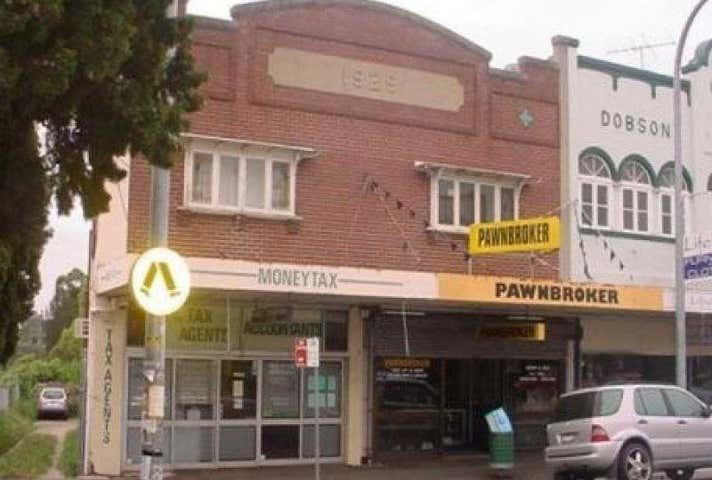 Wentworthville NSW 2145 - Image 1