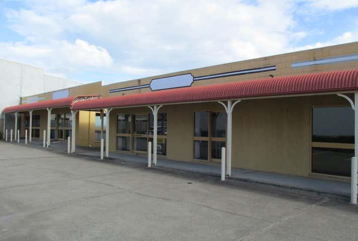 1/26-28 Taylor Street Pialba QLD 4655 - Image 1