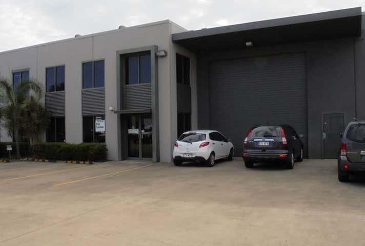 Unit 5 Site Business Park, 30-38 Margaret Vella Drive Paget QLD 4740 - Image 1