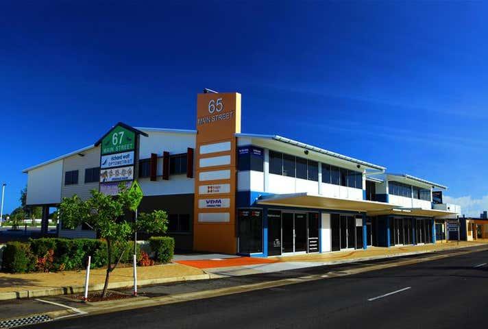 5/65 Main Street Pialba QLD 4655 - Image 1