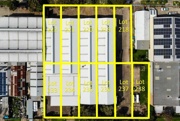 Kurnell NSW 2231 - Image 1